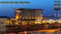 Hotels in Manama The Westin Bahrain City Centre Bahrain