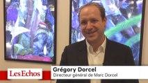 Marc Dorcel : le sexe à 360° grâce à la réalité virtuelle