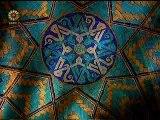 Iranian Islamic architecture