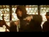 Rohff En mode --Street Lourd All Stars--