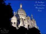 N°168 Histoire des vignes de Montmartre PARIS Fête des Vendanges 2010