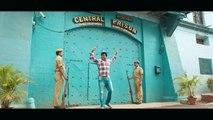 Le film Intouchables version Indienne!