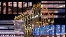 Hotels in Riyadh Narcissus Hotel and Residence Saudi Arabia
