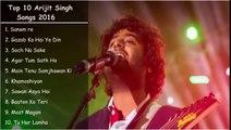 Best Of Arijit Singh - Arijit Singh Jukebox - Best 20 Songs