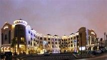 Hotels in Riyadh Tiara Hotel Riyadh Saudi Arabia