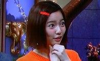 AKB島崎遥香 dailymotion動画 苦手なハッピーオーラでスタッ�