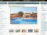 Voter pour votre maison préférée en Espagne ? La Plus belle maison d'Espagne ?
