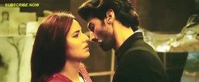 Fitoor Hot kis hot scenes sexy moment funny  Hot clips (Katrina Kaif & Aditya Roy Kapoor )