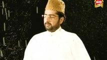 Tasleem Ahmed Sabri - Ay Marey Kareem