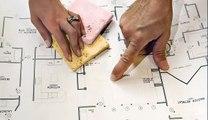 Ken Gilder ConstructionHandyman LLC - (541) 419-6080