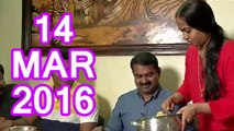 P01 | சீமான் நேர்காணல் - தலைவர்களுடன் - நியூஸ்7 தமிழ் - 14மார்2016 | Seeman Interview to Thalaivargaludan - News7 Tamil - 14 March 2016