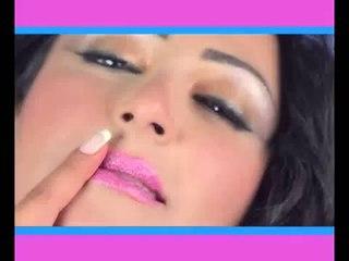 برومو قناة شعبيات رقص promo sha3beyat dance