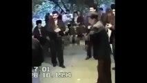 """Dəli Kimi Rəqs  Azəri Toy Rəqs"""" (1024p FULL HD)"""