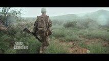 Cartel Land, le documentaire - Teaser #1 - CANAL+