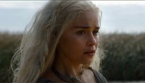 Game of Thrones Saison 6 : bande annonce (RED BAND)
