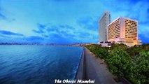 Hotels in Mumbai The Oberoi Mumbai India