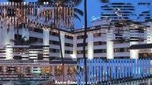 Hotels in Mumbai SunnSand Mumbai India