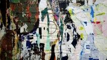 2 nouvelles expositions au Musée d'Art Moderne et Contemporain de Saint Etienne