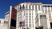 Planet Hollywood, Las Vegas presents Britney Spears: Piece Of Me