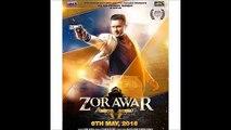 I'm your Superman (Full Video) - Yo Yo Honey Singh - Zorawar - Latest Punjabi Songs 2016 HD