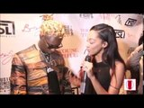 Young Thug Interview About Cash Money Birdman And Drake And Lil Wayne!