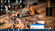 Windows 10 Tips and tricks Using Storage in Settings to delete temporary files and empty recycle bin