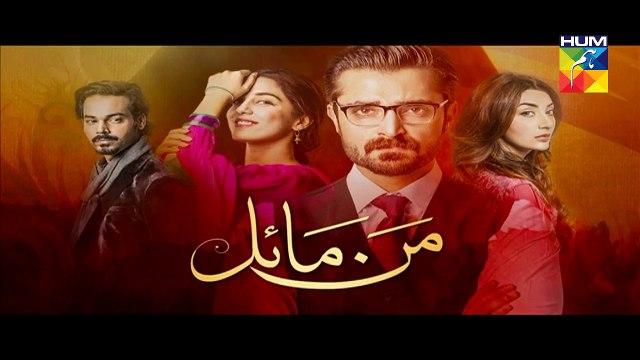 Dirilis Episode 20 on Hum Sitaray Watch Free Online