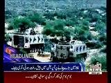 Waqtnews Headlines 09:00 PM 14 March 2016