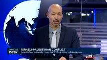 Hamas field commander killed in Gaza tunnel collapse