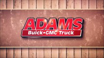 Why Choose Buick GMC Certified Service Georgetown KY | Buick GMC Service Georgetown KY