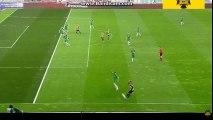 aek panthrakikos aravidis goal - αεκ πανθρακικος αραβιδης 2-0
