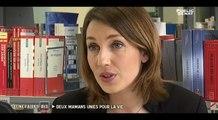 Mortalité routière, le grand dérapage - Itinéraires Bis (14/03/2015)