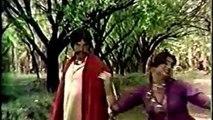 Jey Main Hondi Dholna Sone Di Tavitri - Noor Jehan Punjabi Song