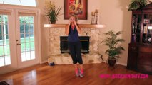 Kickboxing, Kickboxing Classes, Burn Fat, Calories_ The Kickboxing Circuit Workout