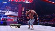 Top 10 RKOs - WWE Top 10
