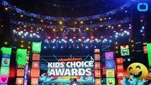 """Star Wars"" Wins Best Film at Kids' Choice Awards"