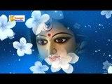 रक्षा करs माई बल्का के रूप में ❤❤ Bhojpuri Devi Geet ~ Durga Bhajan 2015 ❤❤ Vipin Akela [HD]