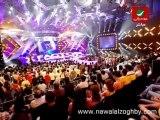 Nawal Xfactor Akher Marah