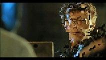 Van Damme VS Ait Laglou 2 ( Taghbalte Tinghir Comedia )