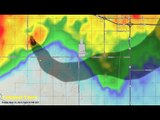 El Reno: Lessons From the Most Dangerous Tornado in Storm Observing History