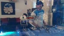 Dj Mister StaXX,,Dj Sets Live Vinyl ( Minimal Teckk °)...