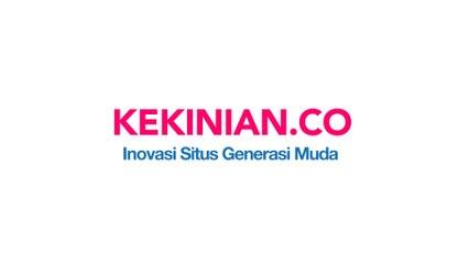 Inovasi Situs Generasi Muda Indonesia Kekinian