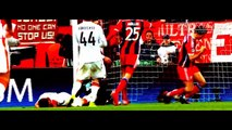 Robert Lewandowski ● All 10 Champions League Goals (For Bayern München So Far)    HD