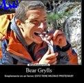 Muere Bear Grylls presentador de A prueba de todo | dead Bear Grylls