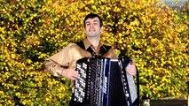 ЦЫГАНОЧКА ♫♫♫ на баяне (СУПЕР ЗАЖИГАТЕЛЬНО) Gypsy Dance
