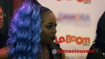 Love And Hip Hop Ms Moe Money Comes For Rah Ali With Tons Of Drama!