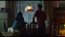 Rossa Hijrah Cinta OST Hijrah Cinta Movie (UJE)