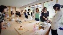 "xocol × THREE IS A MAGIC NUMBER × Forum世田谷 presents ""BEAN TO BAR"" チョコレートのつくりかた"