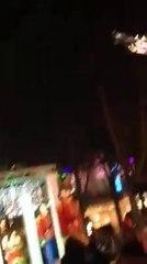 MONCEAU VIDEO PERE NOEL 201410863452_10152938430488291_561263048_n