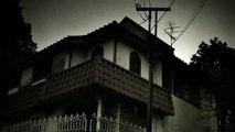Sadako vs Kayako Trailer Oficial